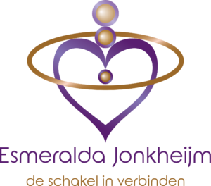 Esmeralda Jonkheijm